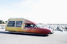 Flying cars - artnau   artnau