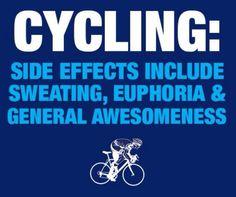 How True. For more great pics, follow bikeengines.com