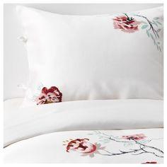 7 Top Bilder Zu Bettwäsche