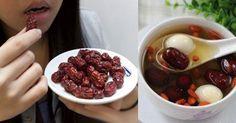 圖片來源12  大家都說紅棗是養生食物,具有養肝補血的作用。同時,紅棗的吃法也有很多,想要發揮紅棗的功效就要吃對才行...