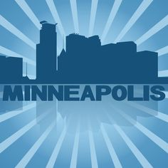A Diverse Group of Minneapolis Comedians for Special Events - http://thegrablegroup.com/comedy/diverse-group-minneapolis-comedians-special-events/