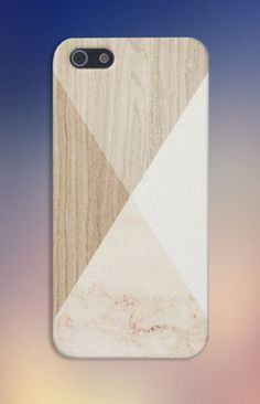 White Marble x Wood Case for iPhone 6 6 Plus iPhone Find art Samsung Galaxy S6 Case, click to http://www.zazzle.com/cuteiphone6cases/gifts?cg=196513357870185646&rf=238478323816001889&tc=repinartsamsunggalaxys6case