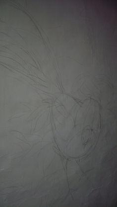фазан Image