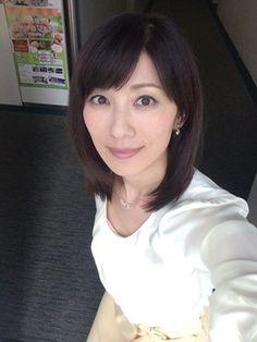 ごめんなさい! 中田有紀オフィシャルブログ 『AKI-BEYA』Powered by Ameba