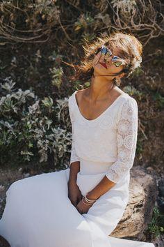 Vanda Outh - Le Blog de Madame C