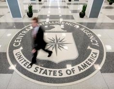 CIA contractors likely breached security and handed over documents about the agency's use of hacking tools to anti-secrecy group WikiLeaks, U.S. intelligence and law enforcement officials told Reuters on Wednesday.