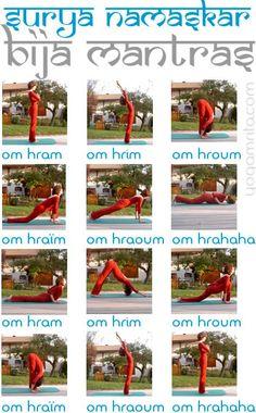 235 best mantra gupta images  sanskrit mantra yoga