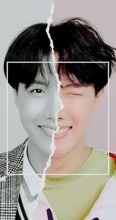 結 'Answer' Concept Photo L version Jimin, Bts Bangtan Boy, Bts Boys, Jung Hoseok, K Pop, Foto Bts, Les Bts, Gwangju, Bts Wallpaper