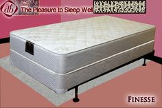 Chiro Deluxe Mattress WE BUILT THEM FOR YOU ,BEST MATTRESSES... best quality... best feeling ...
