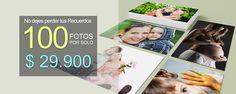 Las fotos de tus #Vacaciones no se hacen esperar, ¡Imprímelas ya desde $29.900 con esta gran #oferta de Groupon! ¡Apúrate que se acaban! http://www.groupon.com.co/descuentos/multiple-locations/desde-29900-por-impresion-de-100-300-o-500-fotos-de-10x15-cm-con-impreya-incluye-envion000600b0770c60nnj-5?box_type=search&position=10