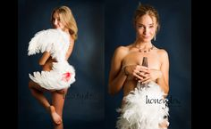 Boudoir photography-sexy nude-bridal-glamour-female photographers only Glamour Photography, Boudoir Photography, Female Photographers, Feathers, Sydney, Strapless Dress, Wings, Nude, Photoshoot