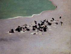 Pierre Bonnard, Manet, Harmony Art, Maurice Denis, Robert Rauschenberg, Principles Of Art, Hyperrealism, Oil Painting Reproductions, Impressionism