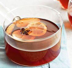 ceaiul de menta si varicose