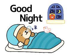 Good Night Sleep Well, Good Night Gif, Good Night Image, Good Night Quotes, Good Night Greetings, Good Night Wishes, Good Night Sweet Dreams, Animated Emojis, Animated Smiley Faces