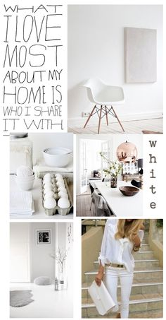 white moodboard www. Mood Board Interior, Home Interior, Interior Architecture, Interior Design, Inspiration Boards, Design Inspiration, Nordic Lodge, Living Styles, Elements Of Design