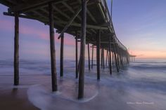 How to Capture Amazing Photos of Piers Using 3 Key Elements of Composition Quotes About Photography, Photography 101, Photography Tutorials, Travel Photography, Cool Photos, Amazing Photos, Future Photos, Ventura County, Look Here