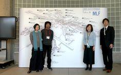 Research to J-PARC : Japan Proton Accelerator Research Complex