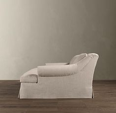 belgian roll arm daybed sofa you know why i like it bed cuddle
