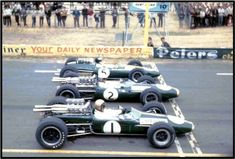 Plinko Board, Automobile, Lotus F1, Checkered Flag, Formula One, Hot Cars, Grand Prix, Race Cars, Classic Cars