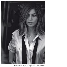 """That's the way I work: I try to imagine what I would like to see"" Sofia Coppola."