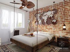 Home Interior Design Pictures interiordesign #interior #love #home #design #homedesign #like