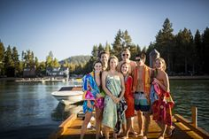 Have fun planning your summer weekend at Lake Tahoe! Let our video help you in all things fun & adventure! Lake Tahoe Summer, Lake Tahoe Vacation, Summer Fun, Summer Time, South Lake Tahoe, Family Road Trips, Amazing Adventures, Places To Travel, Kids Outfits