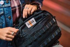 Cassidy OS Dakine Womens Jane 23L Laptop Sleeve Backpack