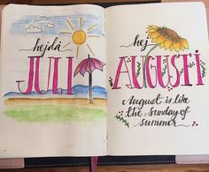 Image result for hello june doodles hand drawn