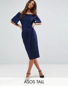 42 besten Kleid Bilder auf Pinterest   Dress skirt, Cute dresses und ... 3132929efa
