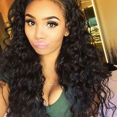 Hair Extensions & Wigs 360 Lace Frontal Wig Pre Plucked With Baby Hair Malaysian Body Wave Wig Lace Front Human Hair Wigs For Black Women Remy Hair Bright And Translucent In Appearance