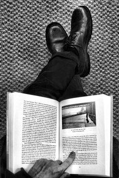 Photos - Fotos: Andre Kertesz - Retratos Humanos - Human Portraits - Part Links Henri Cartier Bresson, Andre Kertesz, Edward Weston, Creative Photography, Street Photography, Conceptual Photography, Vintage Photography, Portrait Photography, Budapest