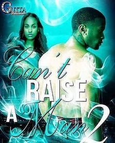 """GET BOTH PARTS NO WAIT!!! FREE WITH KU!!!!  Meet Dante Green aka """"Lucky"""" whose mind is on his money while his money is on his mind that is until he meets the lovely Shena Daniels. She quickly makes him want to reevaluate his life and think about the bigger picture. Will they really get a fair chance at love or will something or someone stand in the way?  Shante Green has sheltered her son Dante for so long until she has simply forgotten about her own happiness. Will she ever find true love…"""