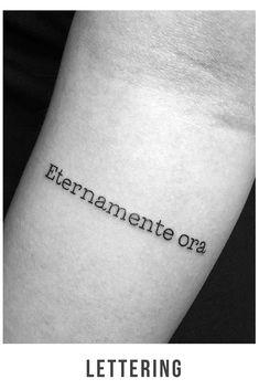 Word Tattoos, Mini Tattoos, Body Art Tattoos, Tatoos, Doodle Tattoo, Tattoo Ink, Snake Drawing, Nyc Tattoo, Small Tats