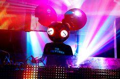 ONE OF MY FAV DJS DEADMOUSE5