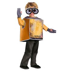 Google Image Result for http://media.rd.com/rd/images/rdc/slideshows/halloween-costumes/kids-halloween-costumes-02-ss.jpg