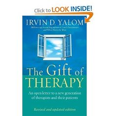 We fell in love with kate bosworth when she played a surfer in the the gift of therapy is the culmination of master psychiatrist dr irvin yaloms thirty five years work as a therapist illustrating through real case negle Choice Image