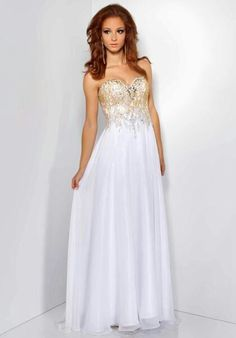 about cute wedding dresses on pinterest cute wedding dress wedding