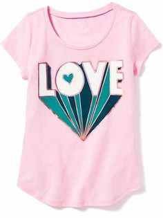 1d6bb88b4 175 Best FuN VerBage images | Girl fashion, Little girl fashion ...