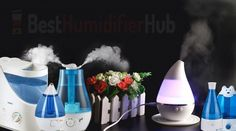 Best Humidifier Help to Control Humidity Vicks Humidifier, Vaporizer Humidifier, Steam Humidifier, Warm Mist Humidifier, Humidifier Filters, Best Humidifier, Ultrasonic Cool Mist Humidifier, Large Room Humidifier, Best Whole House Humidifier