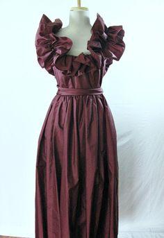 promerz.com 80s prom dresses (28) #promdresses