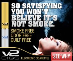 V2Cigs The thickest vapor of all #eCigs, #e-cigs #ecigarettes, #v2cigs, ecigs reviews, ecigs, e cigs, v2cigs, v2 cigs, electronic cigarettes, ecigarettes, e cigarettes, disposibles ecigs, disposibles ecigarettes, cigarrillos electrónicos, cigarrillo  -If you are looking for an e-cigarette then you definetely need to visit www.e-cigarilicious.com