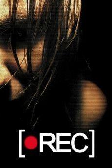 Rec Rec 2007 Download Movies Full Movies Movies Online