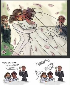 Not original pin.<< well I'm not a big fan of the ship but this is cute. Hamilton is still trying to one-up Burr.