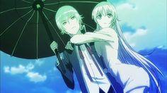 K project #manga #anime