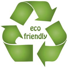 Browse Eco-friendly Tote Bags Tote Bags, Pens, Eco Friendly, Logo, Logos, Logo Type, Carry Bag