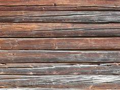 Wood planks, old, crack  #wood #old #crack