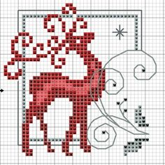 Thrilling Designing Your Own Cross Stitch Embroidery Patterns Ideas. Exhilarating Designing Your Own Cross Stitch Embroidery Patterns Ideas. Cross Stitch Christmas Ornaments, Xmas Cross Stitch, Cross Stitch Cards, Christmas Embroidery, Christmas Cross, Cross Stitching, Cross Stitch Embroidery, Embroidery Patterns, Cross Stitch Designs