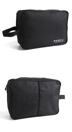 Portascarpe #nero  (per due paia di scarpe) ----- Black shoe bag for two pairs of shoes ----- #Paoul #accessories #accessori #danza #dance