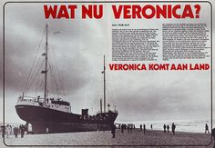 197404Wat nu veronica small