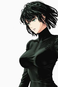 Andromeda Computer - Top: Anime Girls of all time Manga Sexy, Anime Sexy, Anime One, Anime Art Girl, Manga Girl, Manga Anime, Female Character Design, Character Art, The Garden Of Words